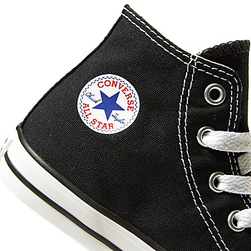 Converse All Star Hi Baby's