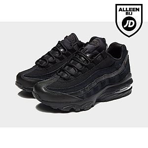 newest 10e4f 3e354 Nike Air Max 95 Junior Nike Air Max 95 Junior