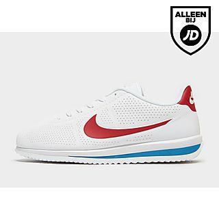 Nike Cortez| Nike Schoenen |JD Sports
