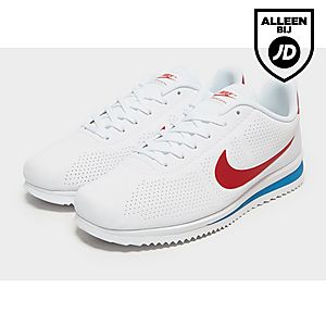 nike cortez ultra moire rood