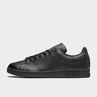 Mannen Sneakers | JD Sports
