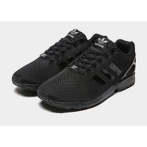adidas zx flux dames 39
