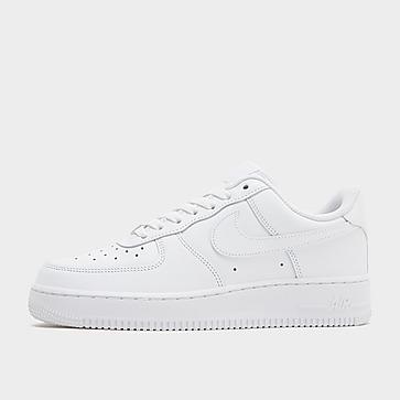 Nike Air Force 1 Heren