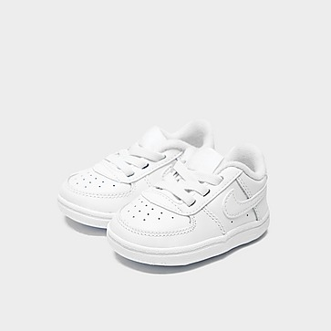Nike Air Force 1 Baby's
