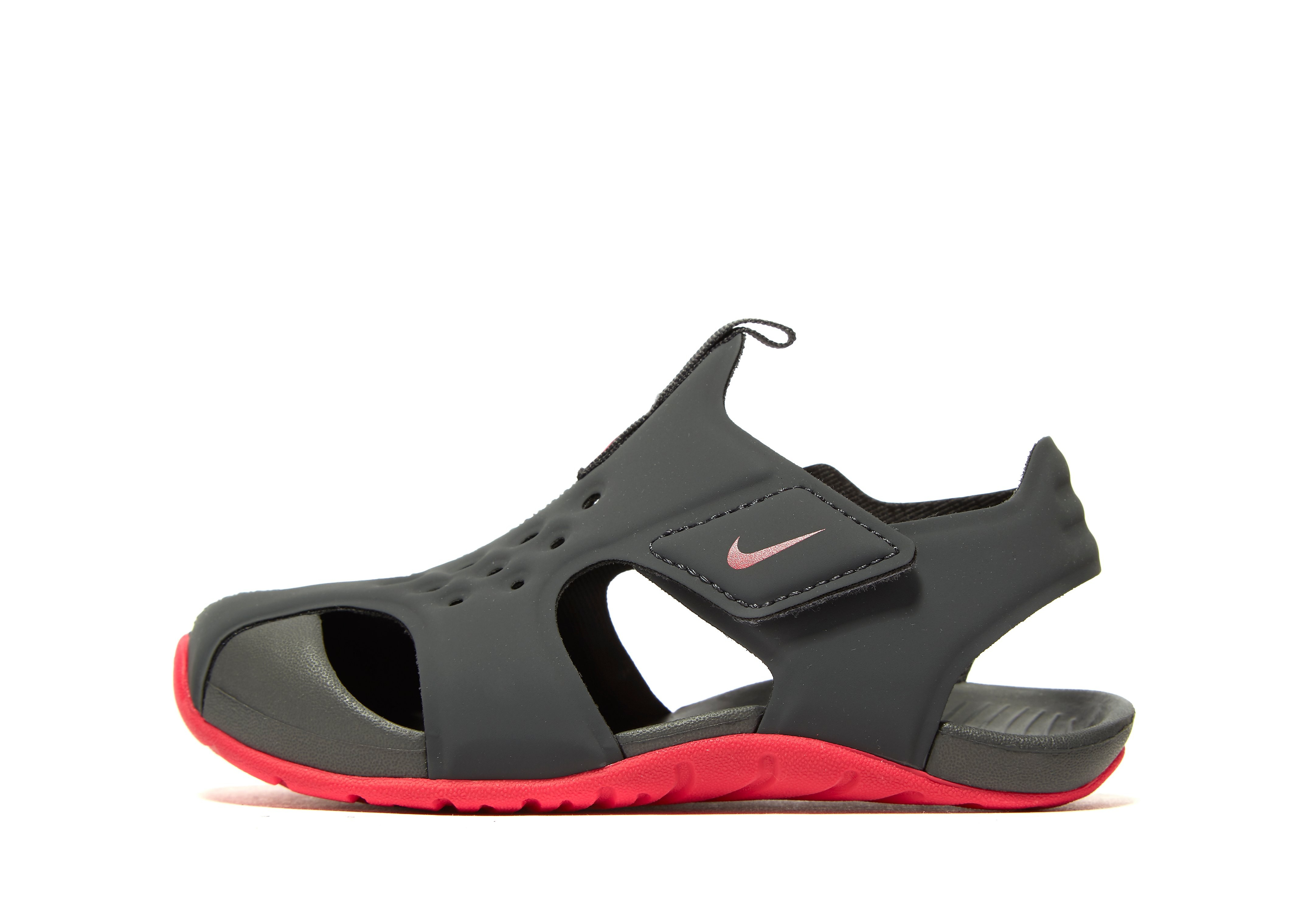 Nike Sunray Protect 2 Baby's