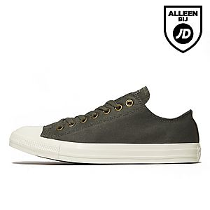 converse all stars heren sale