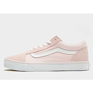 vans old skool kinder 36