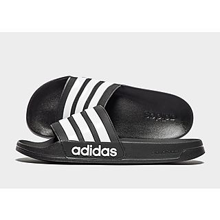adidas adilette | adidas Originals | JD Sports