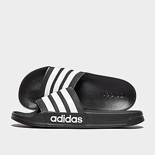Mannen - Adidas Originals Adilette | JD Sports