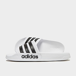 adidas Adilette | adidas Originals Slippers | JD Sports
