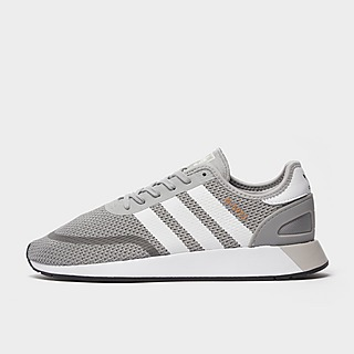Sale | Adidas Originals I 5923 | JD Sports