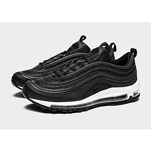 nike air max 97 dames geel