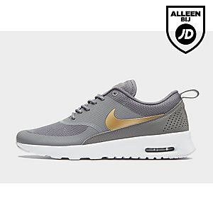 nike air thea dames sale
