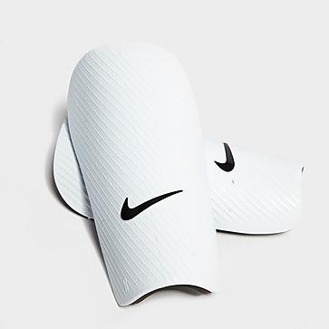 Nike Shin Guards