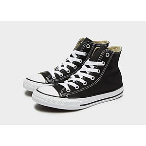 5de231ad0e5 Converse All Star Hi Kinderen Converse All Star Hi Kinderen