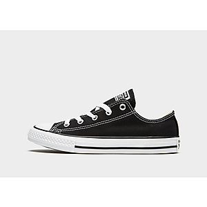 688e1e2310e Converse All Star Ox Kinderen ...