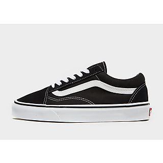 Vans Old Skool | Vans Schoenen | JD Sports