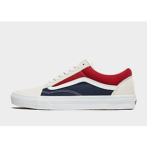 vans bordeaux rot kinder