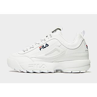 Sale   Adidas Herenschoenen Schoenen   JD Sports