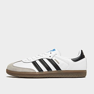 adidas samba | adidas Originals | JD Sports