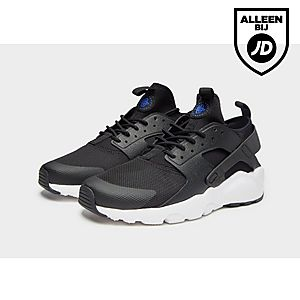 5c2e20cd5db Nike Air Huarache Ultra Heren Nike Air Huarache Ultra Heren
