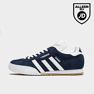 adidas Samba | adidas Originals Schoenen | JD Sports