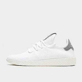 Pharrell Williams | adidas NL