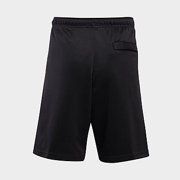 Nike Taped Shorts Heren