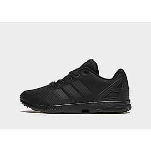 900bb84ec4d Sale | Kids - Adidas Originals | JD Sports