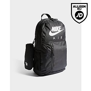 030c1728f57 Nike Elemental Backpack Nike Elemental Backpack