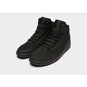 air jordan 1 low heren schoenen