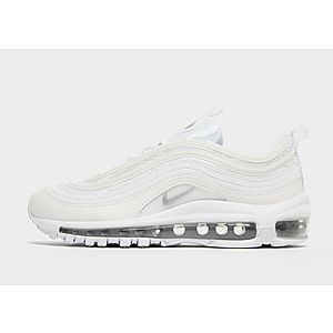 nike air max wit dames sale