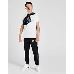0ccf3b9b01e Nike Advance Fleece Pants Junior Nike Advance Fleece Pants Junior