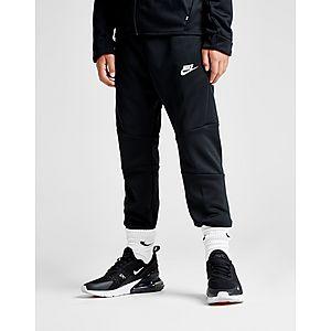 9924907ea37 Sale   Kids - Nike Junior Kleding (8-15 jaar)   JD Sports
