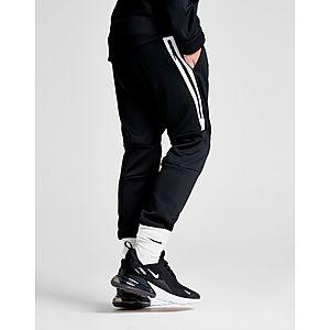 e53f4f0ead2 Nike Tech Poly Track Pants Junior Nike Tech Poly Track Pants Junior