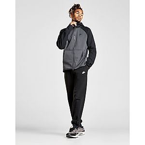 a380af95b10 Nike Tech Fleece Windrunner Hoodie Heren Nike Tech Fleece Windrunner Hoodie  Heren