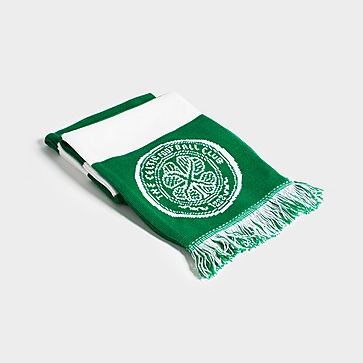 Forever Collectables Celtic Fc Scarf
