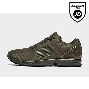 adidas sneakers heren aanbieding