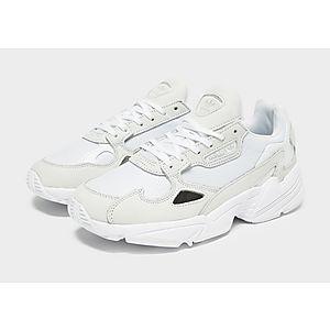 adidas schoenen dames jd