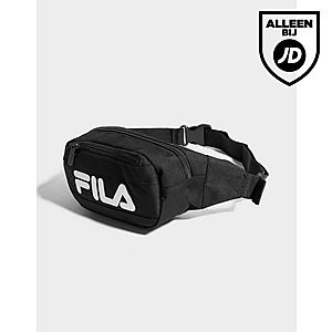 a182eb816af Fila Younes Waist Bag Fila Younes Waist Bag