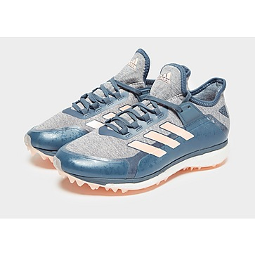 adidas fitness schoenen