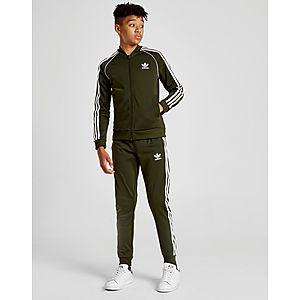 Junior Kleding (8 15 jaar) Adidas Originals Superstar | JD