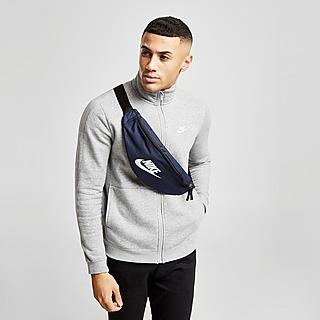 Nike Heritage Heuptas