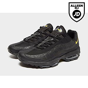 46b6ce72835 ... Nike Air Max 95 Ultra SE Heren