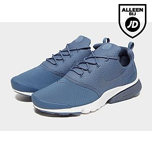 nike air presto dames sale