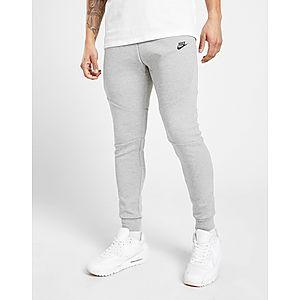 1140a6b7befcb1 Nike Tech Fleece Track Pants Heren Nike Tech Fleece Track Pants Heren