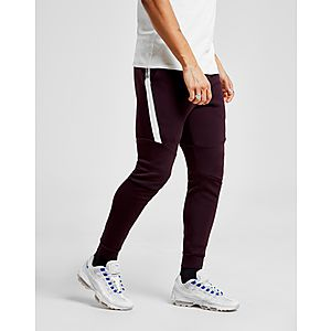 Joggingbroek Kopen.Mannen Joggingbroeken Jd Sports