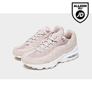 newest 17587 c7af9 Nike Air Max 95 Junior Nike Air Max 95 Junior