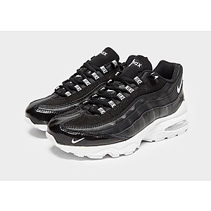 998b448ce41 ... Nike Air Max 95 SE Junior