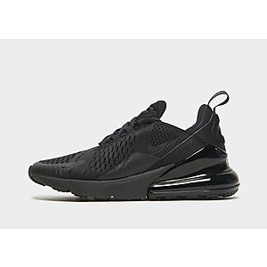 air max 270 black dames